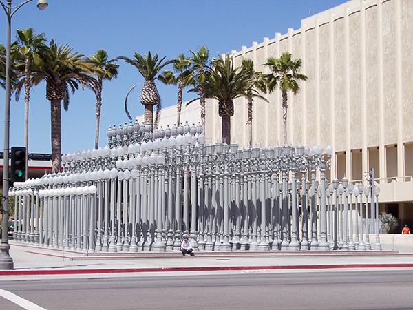 los-angeles-county-museum-of-art-from-modern-family-by-live-the-movies-4.jpg