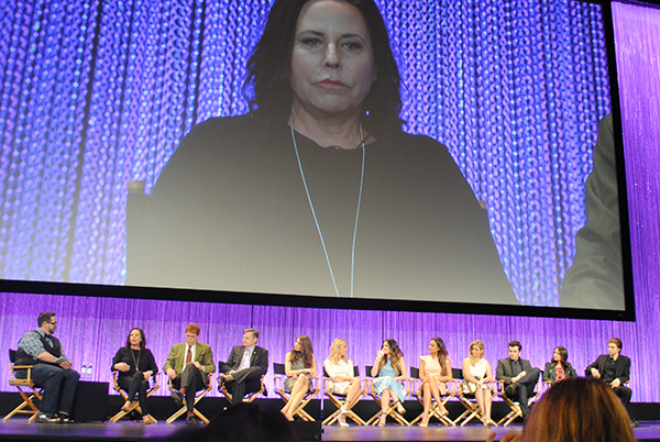 Cast-of-Pretty-Little-Liars-and-I-Marlene-King-at-PaleyFest-panel-2014-Live-the-Movies.jpg