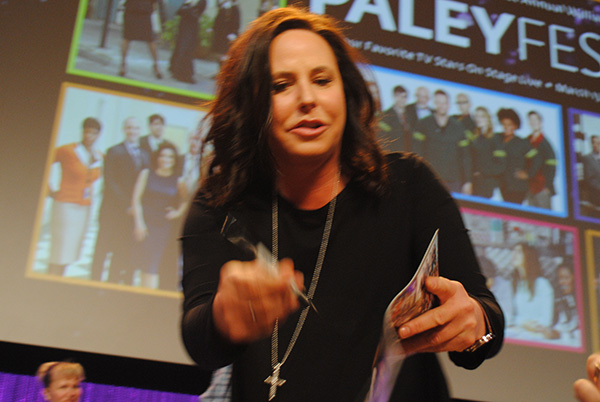 I-Marlene-King-signing-autographs-at-Pretty-Little-Liars-PaleyFest-panel-Live-the-Movies.jpg
