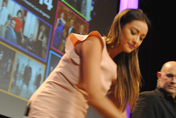 Shay-Mitchell-signing-autographs-at-Pretty-Little-Liars-PaleyFest-panel-Live-the-Movies.jpg