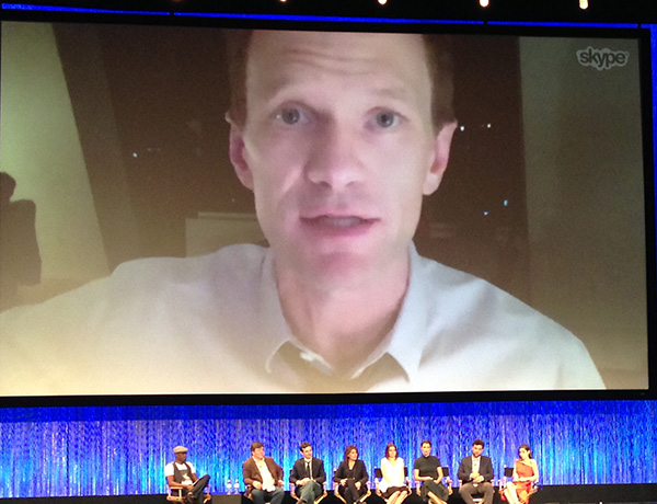 Neil-Patrick-Harris-at-PaleyFest-panel-Farewell-How-I-Met-Your-Mother-2014-Live-the-Movies.jpg