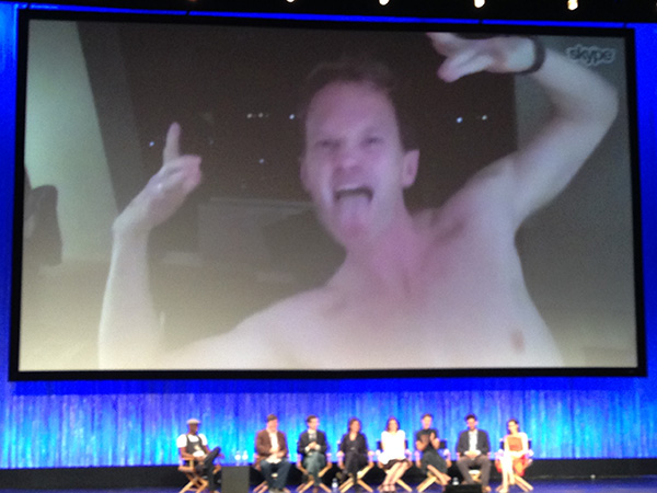 Neil-Patrick-Harris-Strips-at-PaleyFest-panel-Farewell-2014-How-I-Met-Your-Mother-Live-the-Movies.jpg