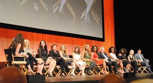 Cast-of-Orange-is-the-New-Black-PaleyFest-Live-the-Movies.jpg