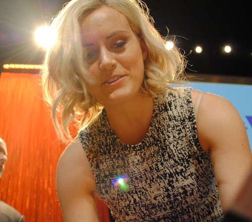 Taylor-Schilling-Orange-is-the-New-Black-PaleyFest-Live-the-Movies.jpg