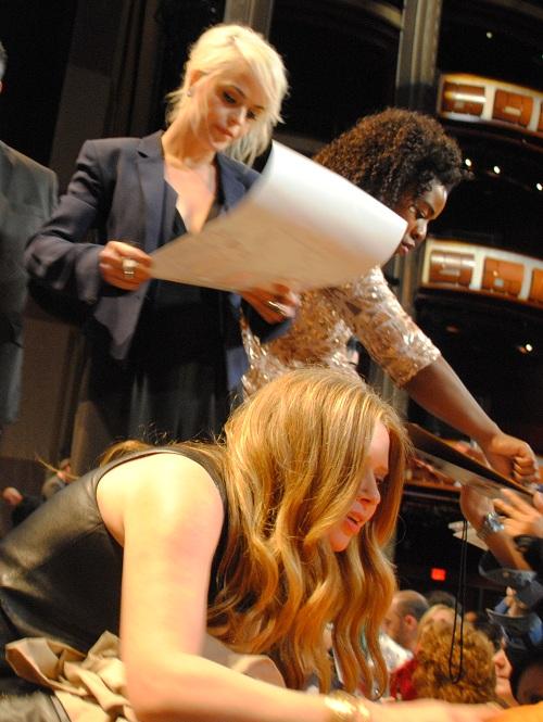 Natasha-Lyonne-Taryn-Manning-Uzo-Aduba-Orange-is-the-New-Black-PaleyFest-Live-the-Movies.jpg
