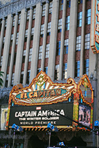 El-Capitan-Captain-America-Winter-Soldier-Premiere-by-Live-the-Movies.jpg