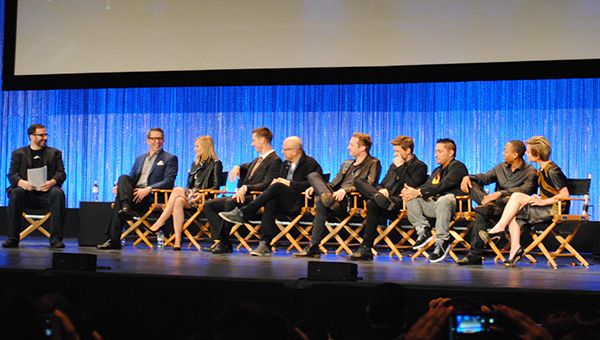 Cast-of-Veronica-Mars-Movie-at-Veronica-Mars-Paley-Fest-Panel-Live-the-Movies.jpg