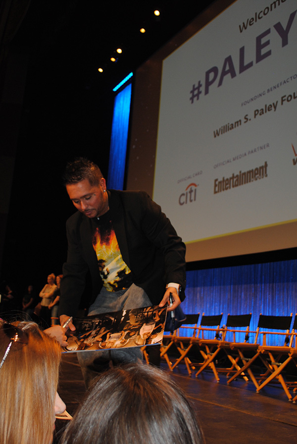 Francis-Capra-at-Veronica-Mars-Paley-Fest-Panel-Live-the-Movies.jpg