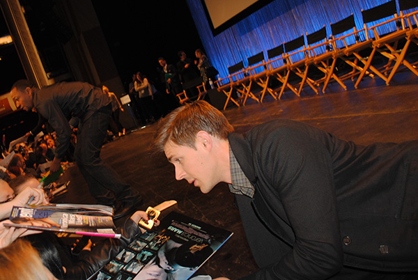 Chris-Lowell-at-Veronica-Mars-Paley-Fest-Panel-Live-the-Movies.jpg