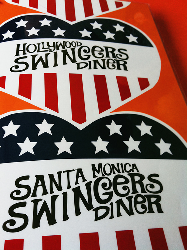 swingers-diner-from-knocked-up-by-live-the-movies-2.jpg