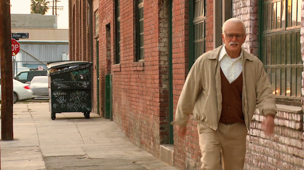 mateo-st-from-bad-grandpa-2.png