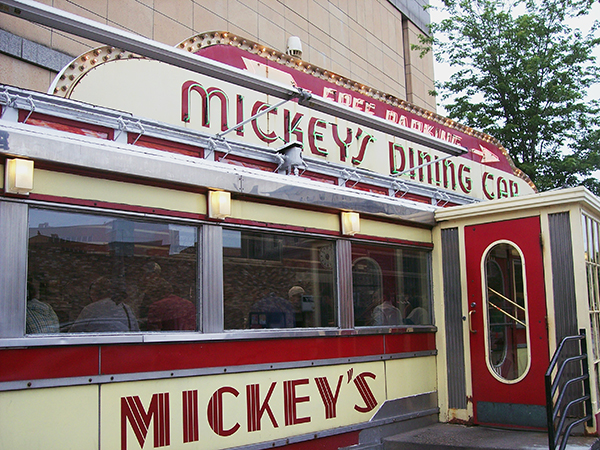 Mickeys-Dining-Car-from-the-Mighty-Ducks-by-Live-the-Movies-1.jpg