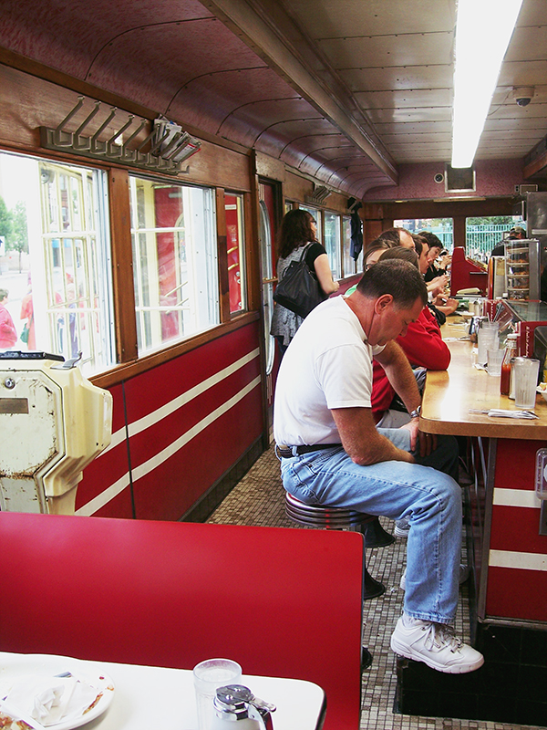 Mickeys-Dining-Car-from-the-Mighty-Ducks-by-Live-the-Movies-4.jpg