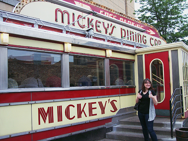 Mickeys-Dining-Car-from-the-Mighty-Ducks-by-Live-the-Movies-2-Alex-Poulin.jpg