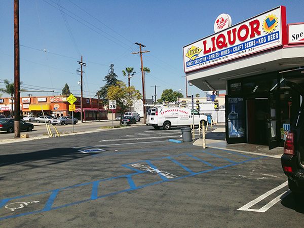 Wide-view-Circus-Liquors-from-Clueless-by-Live-the-Movies.jpg