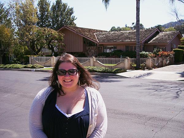 Christina-LeBlanc-at-Brady-House-from-the-Brady-Bunch-by-Live-the-Movies.jpg