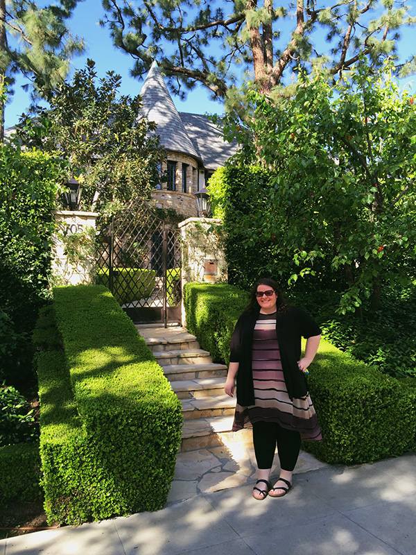 Christina-LeBlanc-at-Dionnes-House-from-Clueless-photo-by-Live-the-Movies-2.jpg