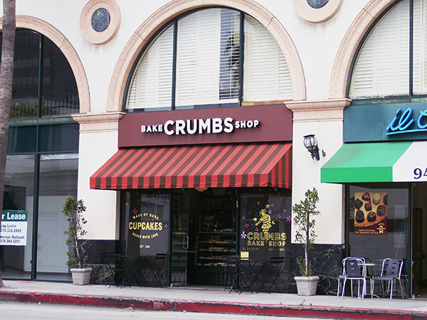 Crumbs-Beverly-Hills-from-90210-by-Live-The-Movies.jpg
