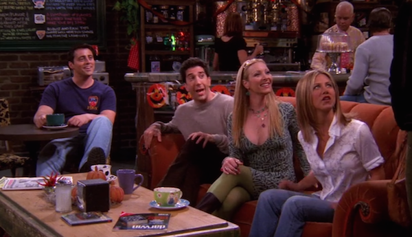Central-Perk-from-Friends-1.png