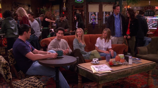 Central-Perk-from-Friends-3.png