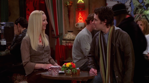 Central-Perk-from-Friends-5.png