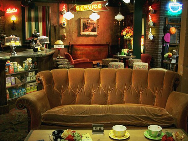 Central-Perk-from-Friends-by-Live-the-Movies-5.jpg