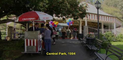 SC-parkcarousel.jpg
