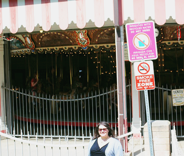 Carousel-from-How-I-Met-Your-Mother-by-Live-the-Movies-4-Christina-LeBlanc.jpg