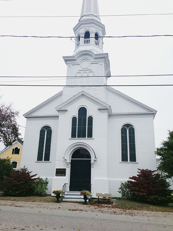 Christ-Church-Kennebunk-from-Taylor-Swift-Mine-Music-Video-by-Live-the-Movies.jpg