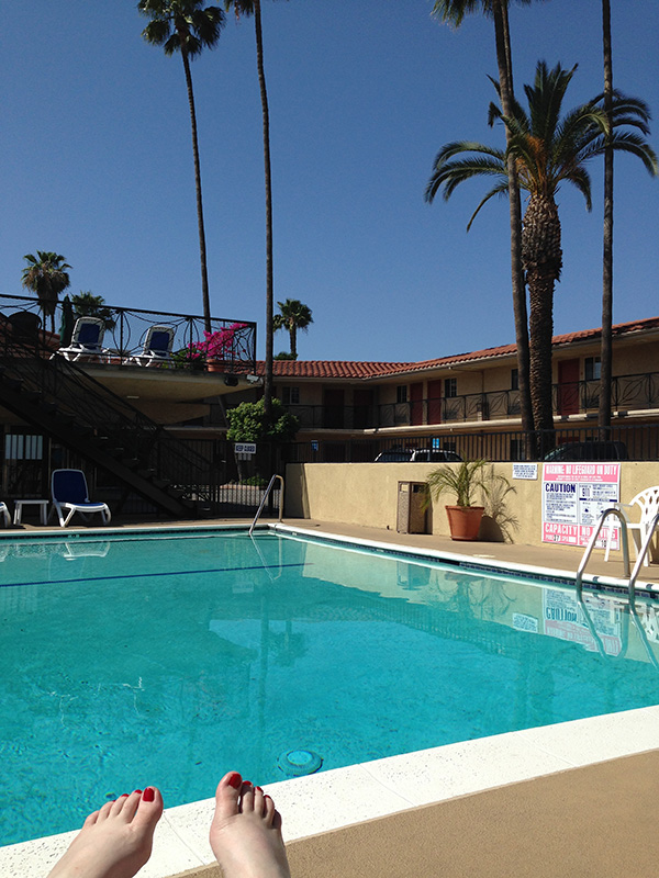 Safari-Inn-pool-steps-from-Prison-Break-Live-the-Movies.jpg