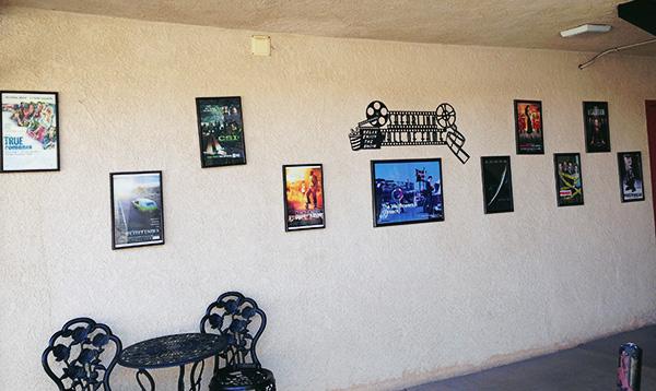 Safari-Inn-Hall-of-Fame-Live-the-Movies.jpg