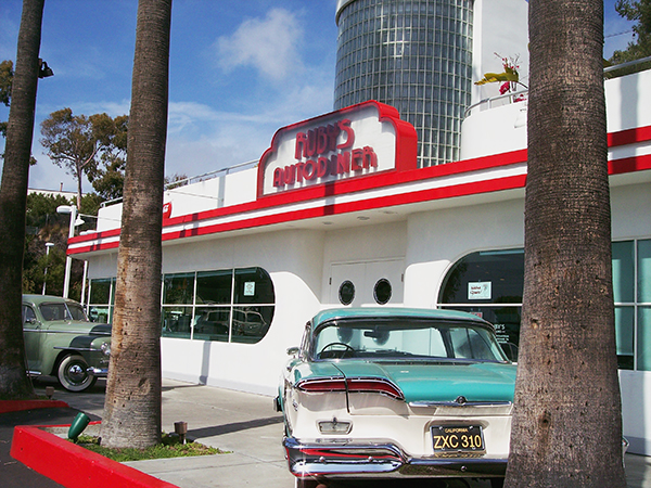 rubys-auto-diner-from-laguna-beach-by-live-the-movies-1.jpg