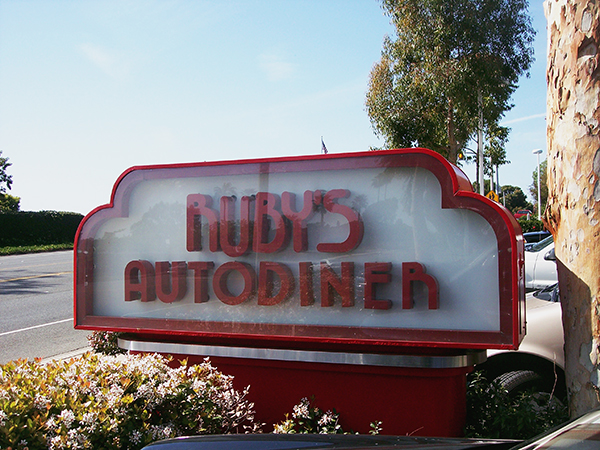 rubys-auto-diner-from-laguna-beach-by-live-the-movies-2.jpg