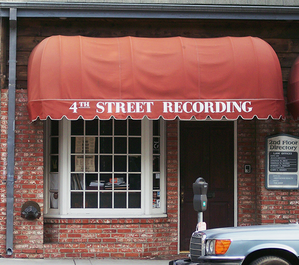 4th-street-recording-by-live-the-movies-2.jpg