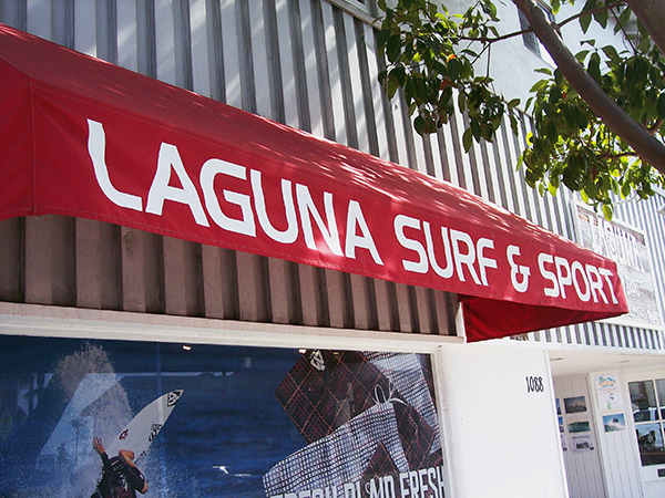 laguna-surf-and-sport-from-laguna-beach-by-live-the-movies-1.jpg