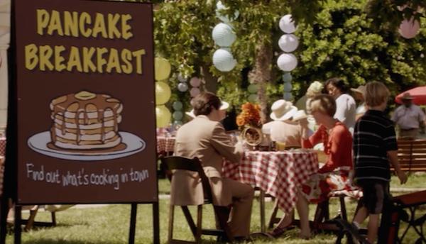 PancakeBreakfast1.png