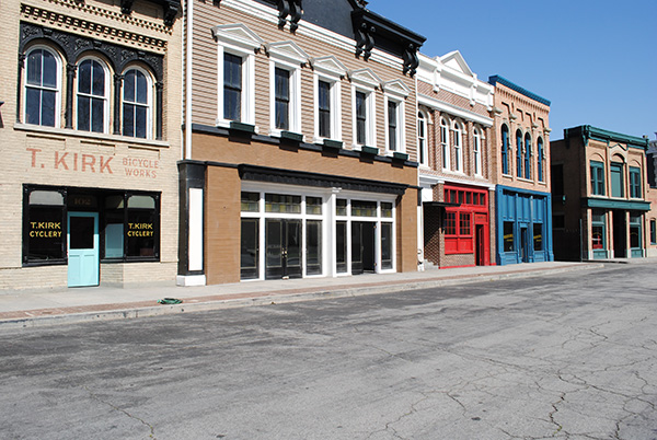 Downtown-Bluebell-Alabama-from-Hart-of-Dixie-by-Live-the-Movies-4.jpg