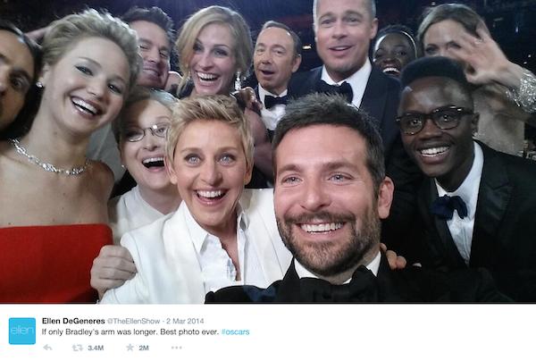 Ellen-Oscar-Selfie-at-Dolby-Theatre-Jennifer-Lawrence-Bradley-Cooper-Meryl-Streep-Brad-Pitt.png