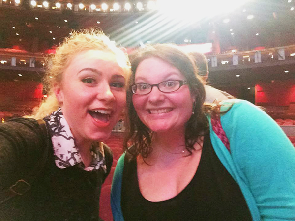 Alana-Elowitch-and-Christina-LeBlanc-at-the-Dolby-Theatre-Oscars-selfie-by-Live-the-Movies.jpg