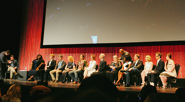 Cast-of-AHS-Coven-at-AHS-Coven-PaleyFest-Panel-2014-photo-by-Live-the-Movies.jpg