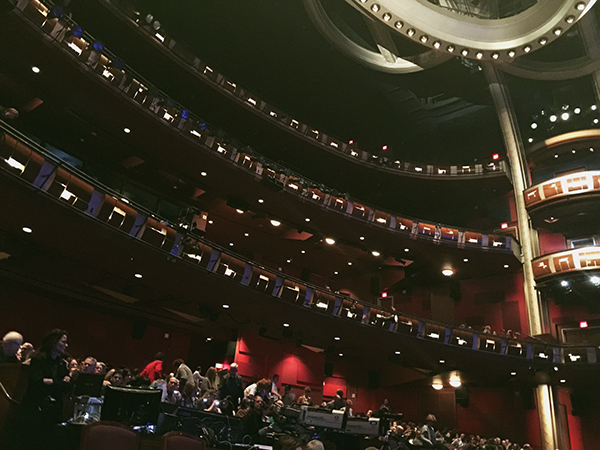 Dolby-Theatre-by-Live-the-Movies-2.jpg