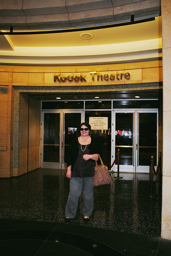 Christina-LeBlanc-at-the-Kodak-Theatre-by-Live-the-Movies.jpg