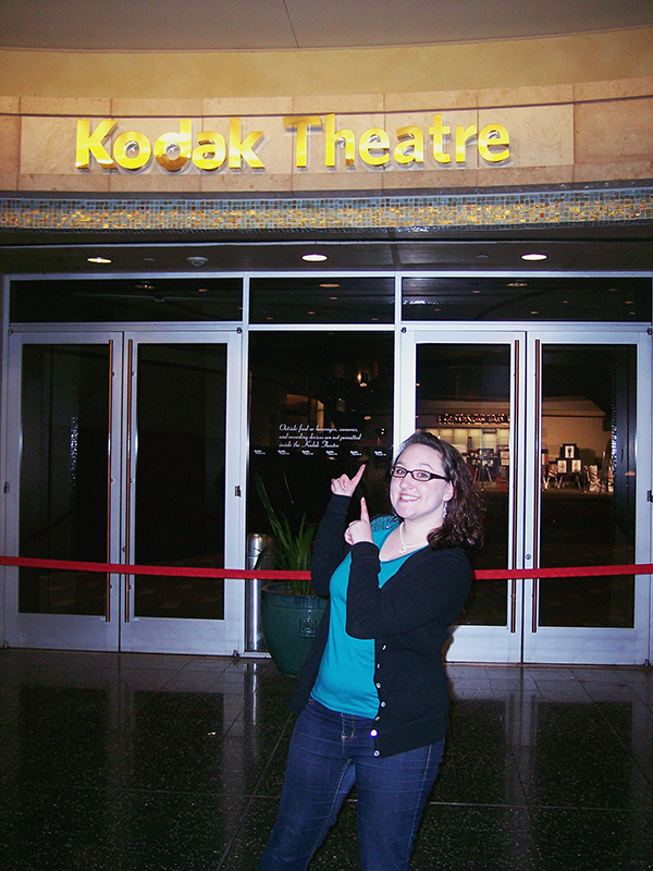 Alex-Poulin-at-Kodak-Theatre-by-Live-the-Movies.jpg