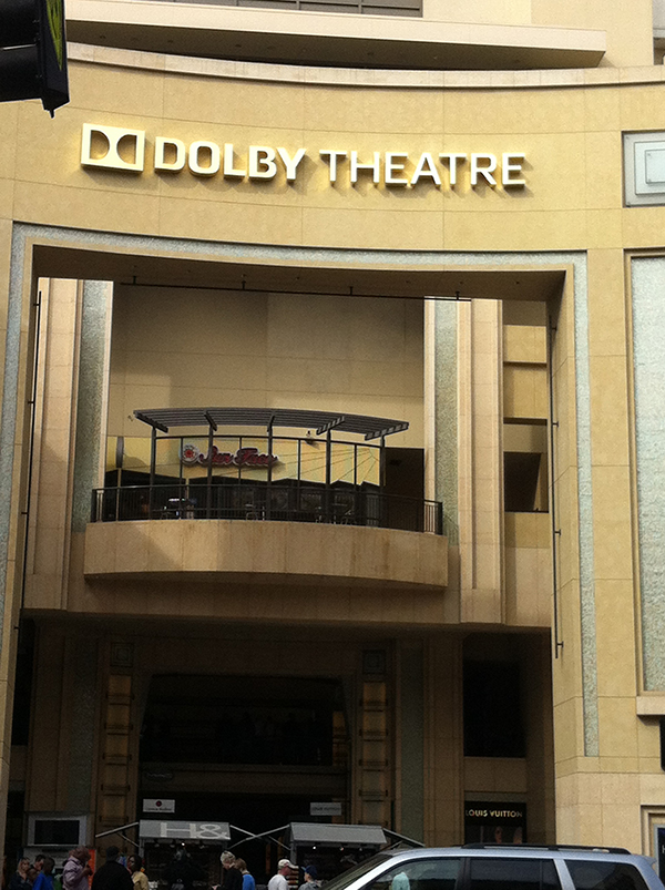 Dolby-Theatre-Exterior-by-Live-the-Movies.jpg