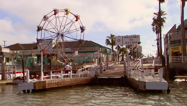 Balboa-Island-from-Arrested-Development-1-Live-the-Movies.png