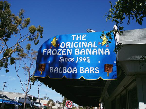 Sugar-n-Spice-Frozen-Banana-from-Newport-Harbor-Balboa-Island-Arrested-Development-Live-the-Movies.jpg