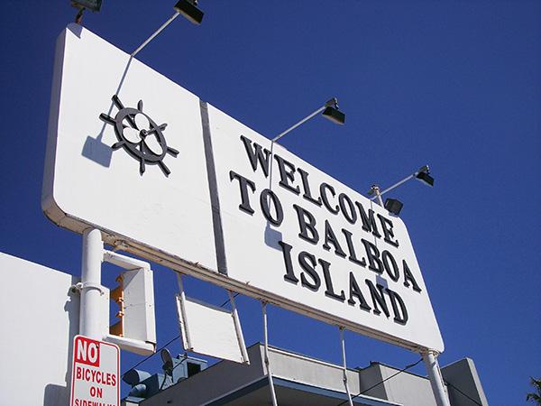 Balboa-Island-sign-from-Newport-Harbor-Balboa-Island-Arrested-Development-Live-the-Movies.jpg