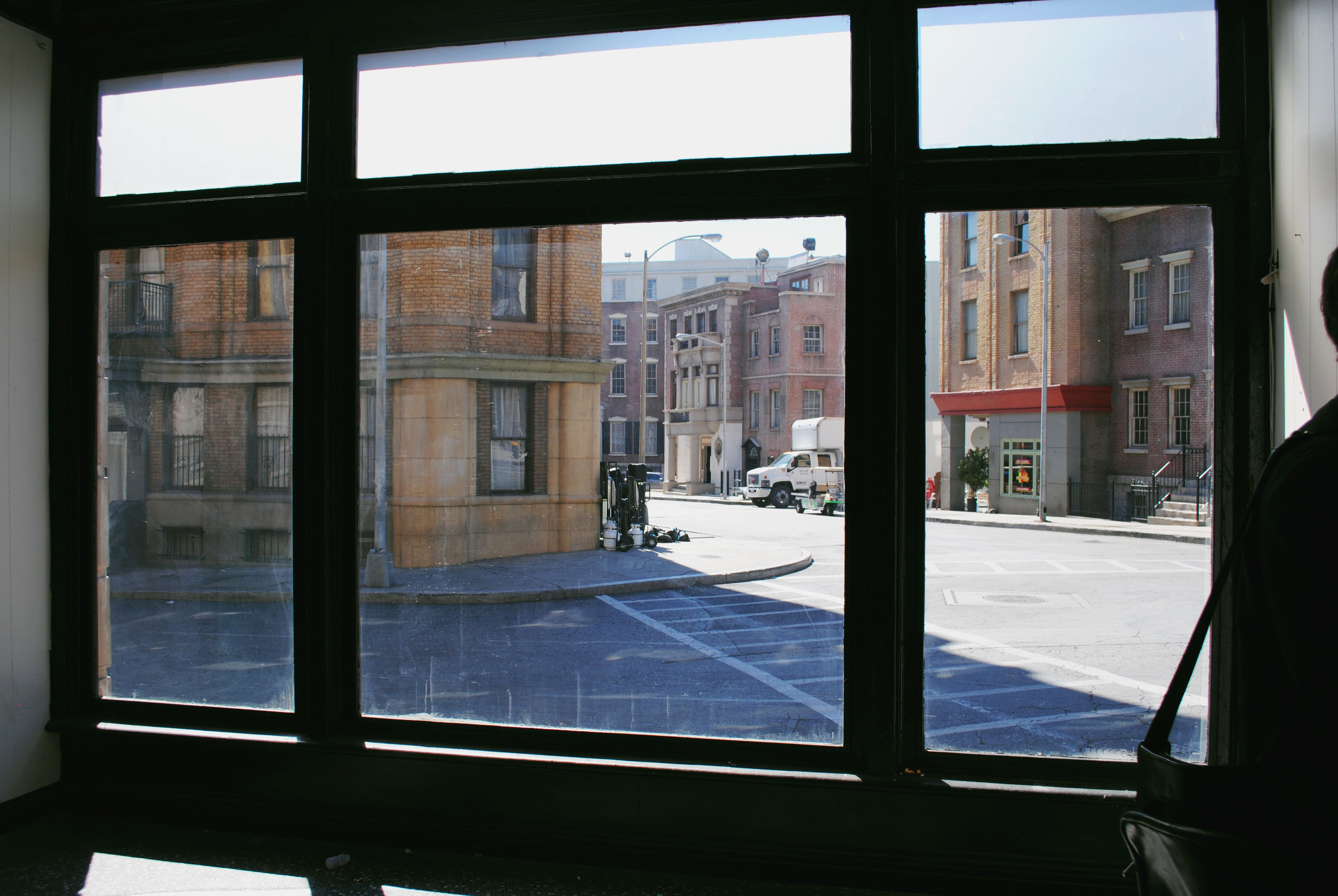 Looking-out-of-Cupcake-Shop-from-Castle-at-Paramount-by-Live-the-Movies.jpg