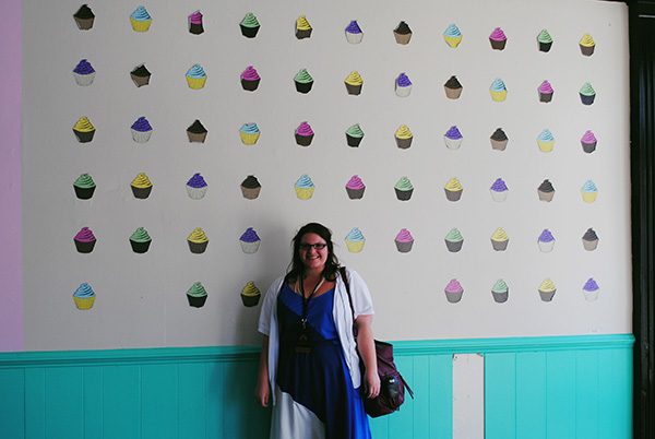 Christina-LeBlanc-at-Cupcake-Shop-from-Castle-at-Paramount-by-Live-the-Movies.jpg