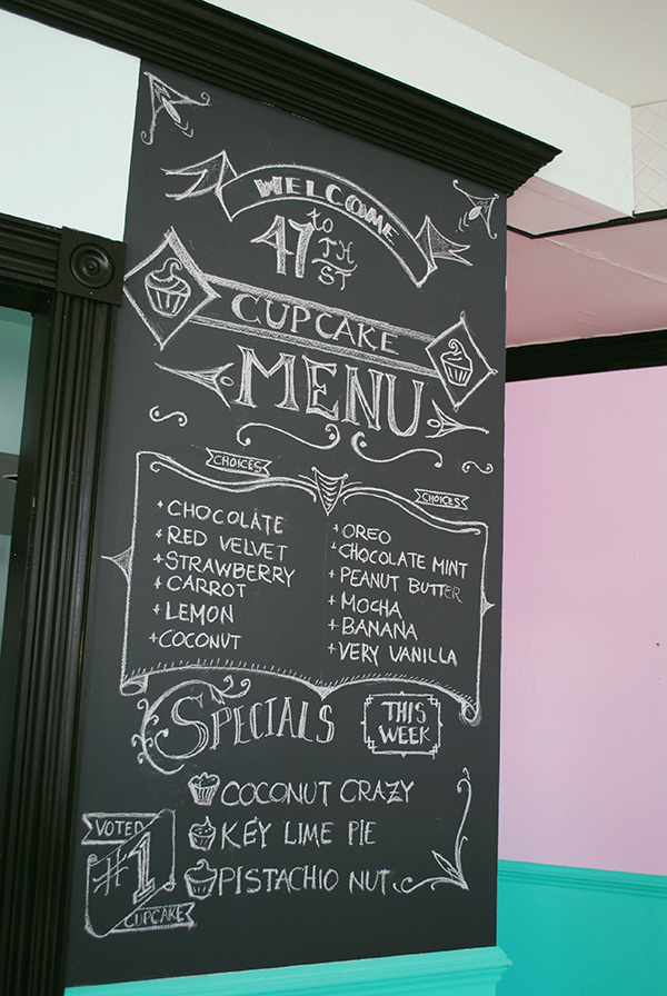 Cupcake-Shop-Menu-from-Castle-at-Paramount-by-Live-the-Movies.jpg
